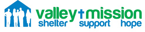 Valley Mission Inc. Logo